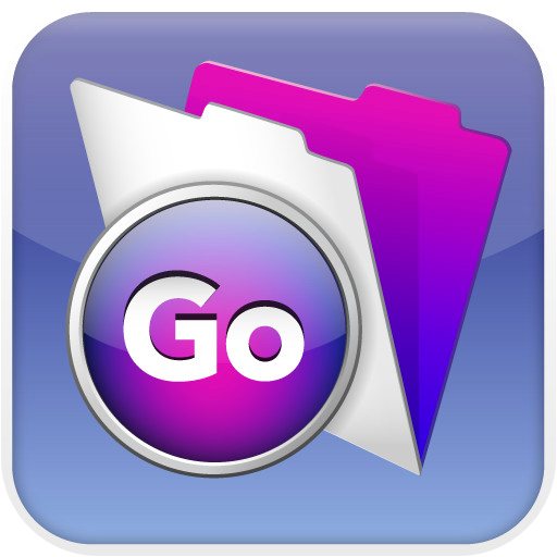 FIlemaker go apps