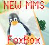 MMS FoxBox