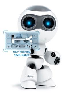robot_sms.jpg